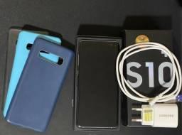 Samsung Galaxy S10 Plus S10+ 128gb