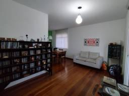 RM Imóveis vende excelente apartamento 3 quartos no Alto Caiçara!