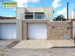 REF: 04120 - Casa Duplex na Sapiranga para locação!