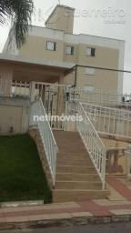 Apartamento para alugar com 2 dormitórios em Serraria, São josé cod:841361