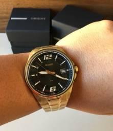 Relógios Orient Mais de 80 Modelos Novos