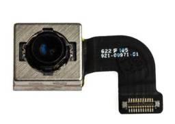 Câmera iPhone 7