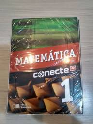 Matemática conecte 1