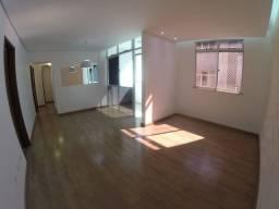 Apartamento para alugar com 4 dormitórios em Castelo, Belo horizonte cod:36910