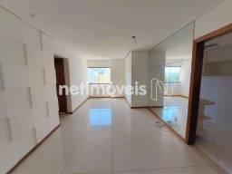 Apartamento para alugar com 2 dormitórios em Imbuí, Salvador cod:856046