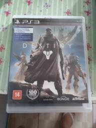 Troco o jogo Destiny pelo Minecraft PlayStation 3 Edition