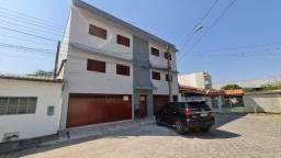 Título do anúncio: Apartamento Próximo ao Centro de Lorena, com 2 Quartos.
