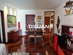 Apartamento à venda com 3 dormitórios em Ipanema, Rio de janeiro cod:BTAP30229