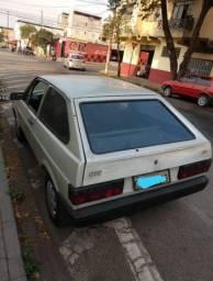 1991 Volkswagen Gol