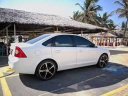 Focus 2.0 Aut Sedan