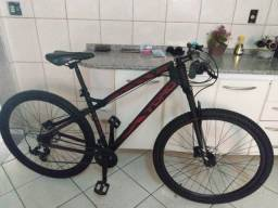 Bike aro 29 Toro !!