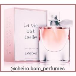 Perfume Feminino La Vie Est Belle