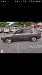 Corolla XLI 2004/2005 ME