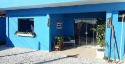 Casa em Penha SC