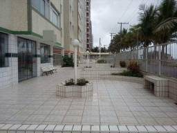 Título do anúncio: Apartamento com 1 dorm, Caiçara, Praia Grande - R$ 150.000,00, 54m² - Codigo: 342601