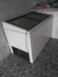 FREEZER ESPOSITOR 500
