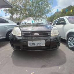 Ford ka 2010 completo financia se com entrada a partir de 5.000
