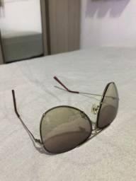 Oculos armani original