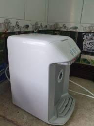 Purificador de água Electrolux bivolt