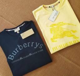 Camisetas Unissex!!