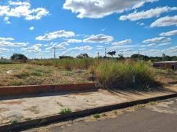 Terreno à venda, 160 m² por R$ 40.000 - Uep7-S.1 - Presidente Prudente/SP