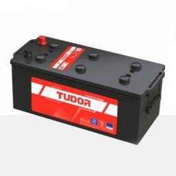 Bateria Caminhão 150ah com garantia !