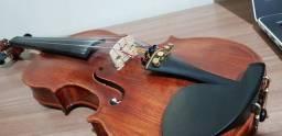 Violino ? de luthier 4/4