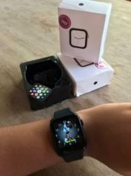 Smartwatch x8 novo