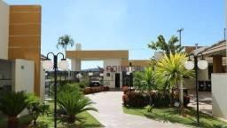 Título do anúncio: Apartamento à venda, 54 m² por R$ 235.000,00 - Parque Oeste Industrial - Goiânia/GO