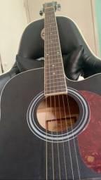 Violão Memphis MD18 Folk