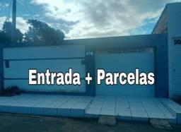 Casa em Garapu 03Qts Condições especiais!!!