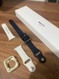 Apple Watch Série 3 38mm!