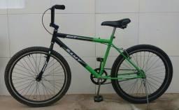 Bicicleta Ranger Aro 26