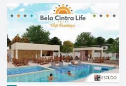 Título do anúncio: D.I BELA CINTRA LIFE