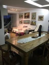 apartamento bem localizado e reformado