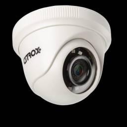 cameras de segurança segurançaa
