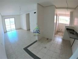 Título do anúncio: Condomínio River Side, 66m², Apartamento Novo, Bairro Ponta Negra, Promoção
