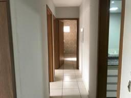 Residencial Vero Apt. com 76 metros quadrados com 3 quartos em Dom Aquino - Cuiabá - MT