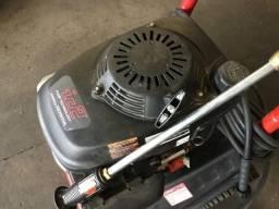 Lavadora de Alta Pressão Honda 2500 psi
