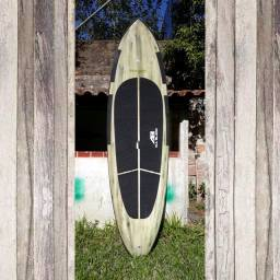 SUP Stand Up Paddle 10 pés