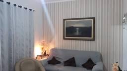 Título do anúncio: Encruzilhada / Santos - Apartamento com 2 dormitórios