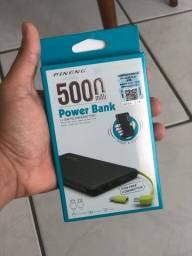 Power bank 5000 mah  original