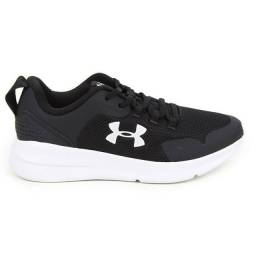 Tenis Under Armour CH essential Preto TAM 38