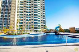 Apartamento para alugar com 2 dormitórios em Benfica, Fortaleza cod:49908