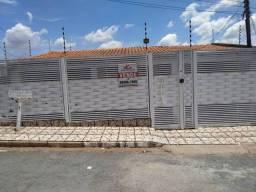 Título do anúncio: Casa Térrea com 130m² com 2 quartos em Tijucal - Cuiabá - MT