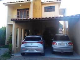 Linda casa no Antares