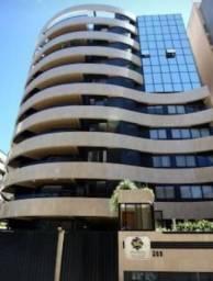 Edifício Mansão Du Caly