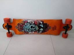 Skate Longboard Downhill Landyachtz Switchblade