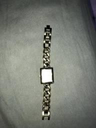 Relógio TECHNOS, ORIGINAL!