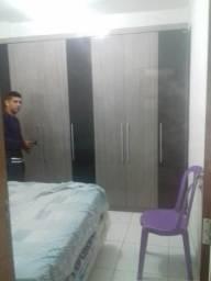 Montador de móveis Diego